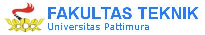 Fakultas Teknik Universitas Pattimura